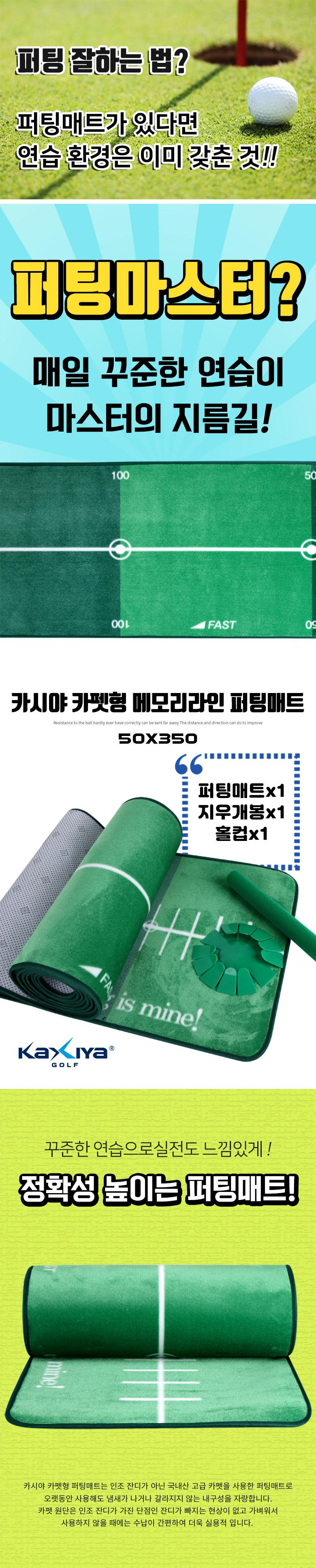 b2020061502_1.jpg