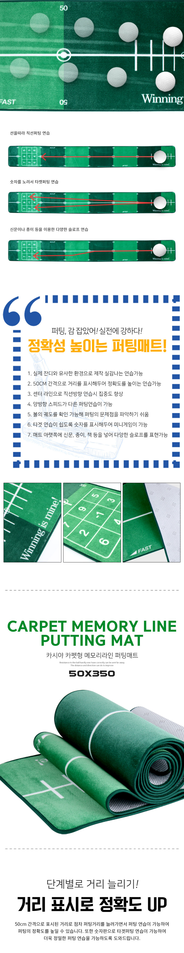 b2020061502_3.jpg